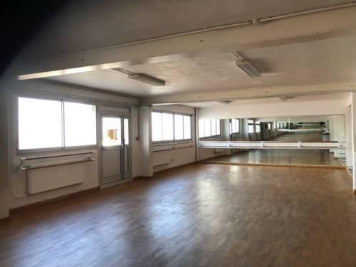 salle-danse2